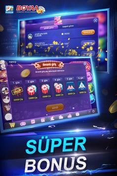 Link Poker Boyaa Texas V4 1 1 Renewdl